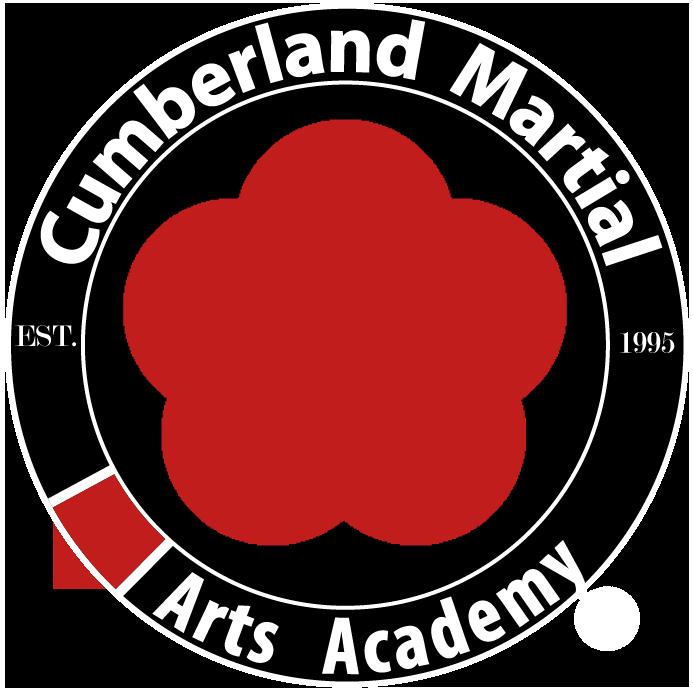Cumberland Martial Arts Academy