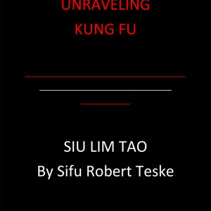 Unraveling Kung Fu